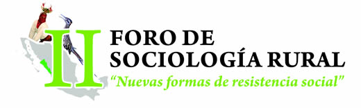 poster sociologia 2017 banner