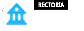 Rectoría